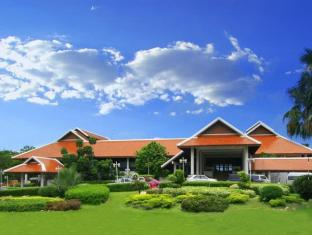 /bg-bg/pinehurst-golf-club-and-hotel/hotel/pathum-thani-th.html?asq=jGXBHFvRg5Z51Emf%2fbXG4w%3d%3d