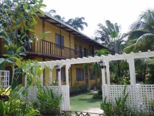 Point 303 Resort