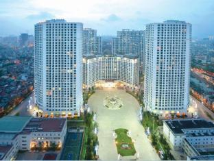 /it-it/vinhomes-royal-city-apartment/hotel/hanoi-vn.html?asq=jGXBHFvRg5Z51Emf%2fbXG4w%3d%3d