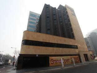 /bg-bg/hotel-rich/hotel/goyang-si-kr.html?asq=jGXBHFvRg5Z51Emf%2fbXG4w%3d%3d