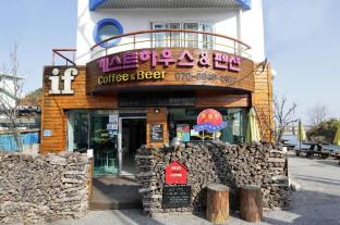 /zh-tw/if-guesthouse/hotel/gangneung-si-kr.html?asq=jGXBHFvRg5Z51Emf%2fbXG4w%3d%3d