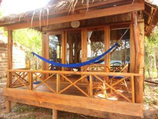 /da-dk/eco-sea-dive-bungalows/hotel/koh-rong-sanloem-kh.html?asq=jGXBHFvRg5Z51Emf%2fbXG4w%3d%3d