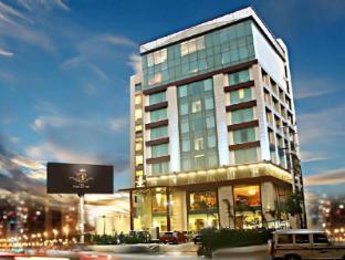 /bg-bg/the-panache-hotel/hotel/patna-in.html?asq=jGXBHFvRg5Z51Emf%2fbXG4w%3d%3d