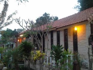 /ca-es/wannida-garden-resort/hotel/prachinburi-th.html?asq=jGXBHFvRg5Z51Emf%2fbXG4w%3d%3d