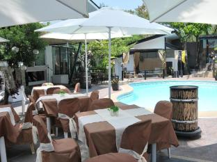 /ca-es/date-and-dine-resort/hotel/antipolo-ph.html?asq=jGXBHFvRg5Z51Emf%2fbXG4w%3d%3d