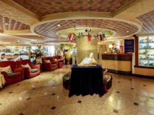 /zh-tw/chungli-business-hotel/hotel/taoyuan-tw.html?asq=jGXBHFvRg5Z51Emf%2fbXG4w%3d%3d