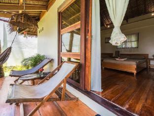 /da-dk/kawili-resort/hotel/siargao-islands-ph.html?asq=jGXBHFvRg5Z51Emf%2fbXG4w%3d%3d