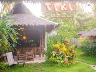/da-dk/tiki-bungalows-and-bar/hotel/siargao-islands-ph.html?asq=jGXBHFvRg5Z51Emf%2fbXG4w%3d%3d