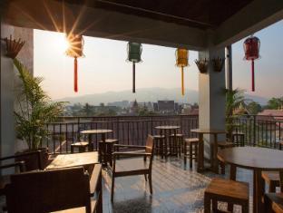 /et-ee/green-tiger-vegetarian-house/hotel/chiang-mai-th.html?asq=jGXBHFvRg5Z51Emf%2fbXG4w%3d%3d
