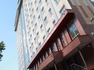 /sv-se/intourist-kolomenskoye-hotel/hotel/moscow-ru.html?asq=jGXBHFvRg5Z51Emf%2fbXG4w%3d%3d