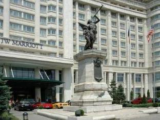 /zh-hk/jw-marriott-bucharest-grand-hotel/hotel/bucharest-ro.html?asq=jGXBHFvRg5Z51Emf%2fbXG4w%3d%3d
