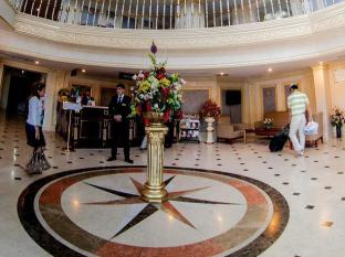 /uk-ua/grand-hotel-ai-ser/hotel/almaty-kz.html?asq=jGXBHFvRg5Z51Emf%2fbXG4w%3d%3d