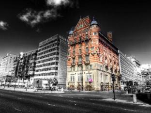 /el-gr/30-james-street/hotel/liverpool-gb.html?asq=jGXBHFvRg5Z51Emf%2fbXG4w%3d%3d