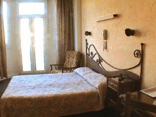 /zh-hk/albert-1er/hotel/nice-fr.html?asq=jGXBHFvRg5Z51Emf%2fbXG4w%3d%3d