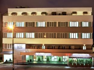 /th-th/stelle-hotel-the-businest/hotel/naples-it.html?asq=jGXBHFvRg5Z51Emf%2fbXG4w%3d%3d