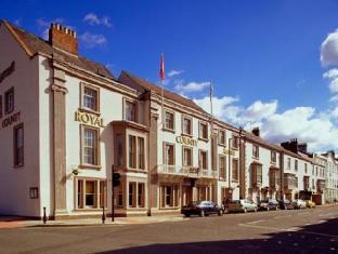 /ms-my/marriott-durham-royal-county/hotel/durham-gb.html?asq=jGXBHFvRg5Z51Emf%2fbXG4w%3d%3d