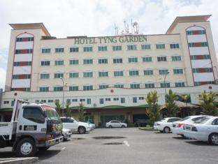 /ca-es/tyng-garden-hotel-sandakan/hotel/sandakan-my.html?asq=jGXBHFvRg5Z51Emf%2fbXG4w%3d%3d