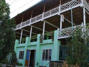 /ca-es/golden-lily-guest-house/hotel/kalaw-mm.html?asq=jGXBHFvRg5Z51Emf%2fbXG4w%3d%3d