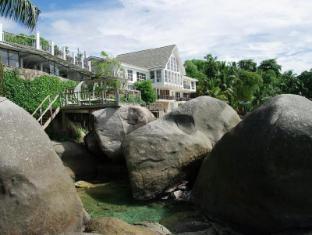 /ca-es/bliss-boutique-hotel-seychelles/hotel/seychelles-islands-sc.html?asq=jGXBHFvRg5Z51Emf%2fbXG4w%3d%3d