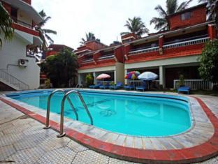/bg-bg/hotel-thushara/hotel/kovalam-poovar-in.html?asq=jGXBHFvRg5Z51Emf%2fbXG4w%3d%3d