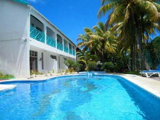 /ar-ae/coral-azur-cosi-holidays-hotel/hotel/mauritius-island-mu.html?asq=jGXBHFvRg5Z51Emf%2fbXG4w%3d%3d