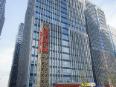 Nanjing Tujia Sweetome Apartment Hexi Wanda