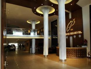 /ca-es/phuong-nga-hotel/hotel/can-tho-vn.html?asq=jGXBHFvRg5Z51Emf%2fbXG4w%3d%3d