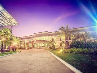 /ar-ae/chanalai-resort/hotel/sukhothai-th.html?asq=jGXBHFvRg5Z51Emf%2fbXG4w%3d%3d