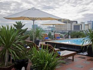 فندق ريفر هوم بوتيك
