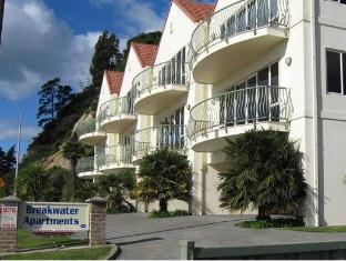 /ar-ae/breakwater-apartments/hotel/napier-nz.html?asq=jGXBHFvRg5Z51Emf%2fbXG4w%3d%3d