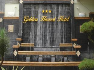 Golden Harvest Hotel