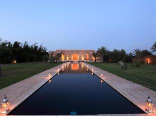 /sv-se/terra-ababila-hotel/hotel/marrakech-ma.html?asq=jGXBHFvRg5Z51Emf%2fbXG4w%3d%3d