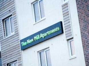 /de-de/the-new-mill-apartments/hotel/newcastle-upon-tyne-gb.html?asq=jGXBHFvRg5Z51Emf%2fbXG4w%3d%3d