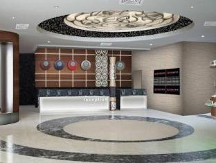 /it-it/ramada-plaza-izmir/hotel/izmir-tr.html?asq=jGXBHFvRg5Z51Emf%2fbXG4w%3d%3d