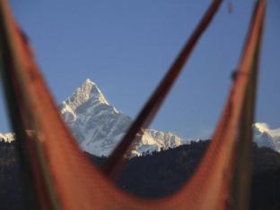 /sl-si/hotel-the-cherry-garden/hotel/pokhara-np.html?asq=jGXBHFvRg5Z51Emf%2fbXG4w%3d%3d
