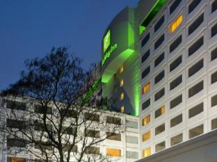Holiday Inn London - Heathrow M4