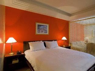 /ar-ae/atlas-almohades-casablanca-city-center/hotel/casablanca-ma.html?asq=jGXBHFvRg5Z51Emf%2fbXG4w%3d%3d