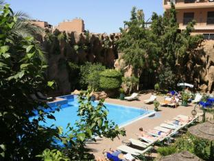 /nb-no/imperial-holiday-hotel/hotel/marrakech-ma.html?asq=jGXBHFvRg5Z51Emf%2fbXG4w%3d%3d