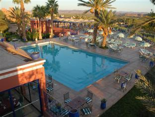 /cs-cz/kenzi-azghor-hotel/hotel/ouarzazate-ma.html?asq=jGXBHFvRg5Z51Emf%2fbXG4w%3d%3d
