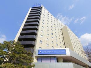 /da-dk/hotel-mystays-nagoya-sakae/hotel/nagoya-jp.html?asq=jGXBHFvRg5Z51Emf%2fbXG4w%3d%3d