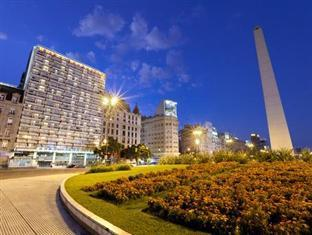 /hi-in/republica-wellness-spa-hotel/hotel/buenos-aires-ar.html?asq=jGXBHFvRg5Z51Emf%2fbXG4w%3d%3d