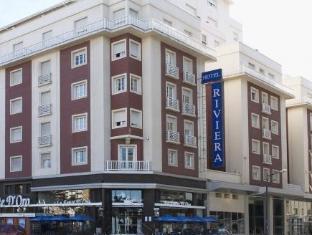/de-de/hotel-riviera/hotel/mar-del-plata-ar.html?asq=jGXBHFvRg5Z51Emf%2fbXG4w%3d%3d