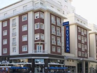 /da-dk/hotel-riviera/hotel/mar-del-plata-ar.html?asq=jGXBHFvRg5Z51Emf%2fbXG4w%3d%3d