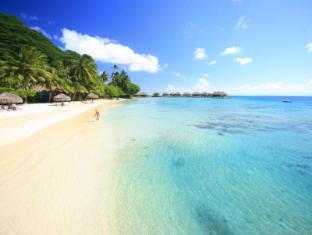 /da-dk/royal-huahine-resort/hotel/huahine-island-pf.html?asq=jGXBHFvRg5Z51Emf%2fbXG4w%3d%3d