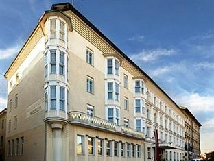 /bg-bg/hotel-wiesler/hotel/graz-at.html?asq=jGXBHFvRg5Z51Emf%2fbXG4w%3d%3d
