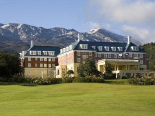 /ar-ae/bayview-chateau-tongariro/hotel/tongariro-national-park-nz.html?asq=jGXBHFvRg5Z51Emf%2fbXG4w%3d%3d