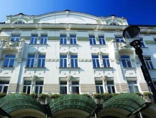 /it-it/grand-hotel-union/hotel/ljubljana-si.html?asq=jGXBHFvRg5Z51Emf%2fbXG4w%3d%3d