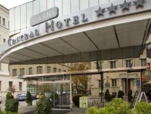 /bg-bg/central-hotel/hotel/ljubljana-si.html?asq=jGXBHFvRg5Z51Emf%2fbXG4w%3d%3d