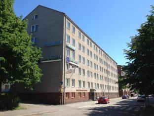 /ms-my/eurohostel-helsinki/hotel/helsinki-fi.html?asq=jGXBHFvRg5Z51Emf%2fbXG4w%3d%3d