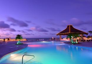 /ar-ae/aqua-resort-club-saipan/hotel/saipan-mp.html?asq=jGXBHFvRg5Z51Emf%2fbXG4w%3d%3d